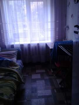 Комната на ост. ул. Румянцева - Фото 2