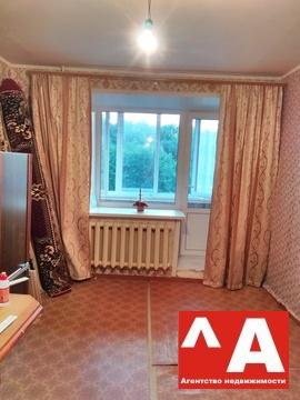 3-я квартира 60 кв.м. в Алексине на улице Болотова - Фото 2