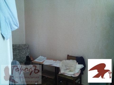 Квартира, пер. Соляной, д.3 - Фото 3