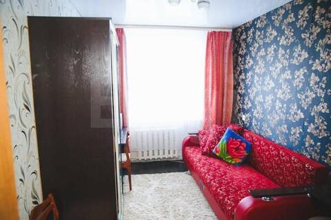 Продажа квартиры, Якутск, Ул. Федора Попова - Фото 1