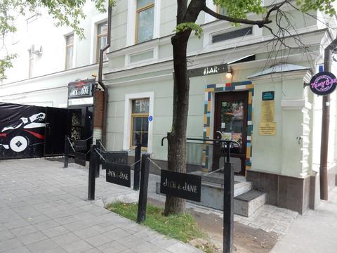 Продам кафе-бар, ночной клуб. - Фото 4