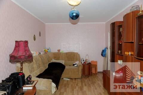 Продам 2-комн. кв. 51 кв.м. Белгород, Конева - Фото 5