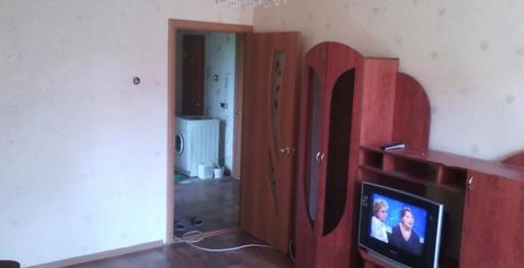 Аренда квартиры, Вологда, Улица Конева - Фото 2