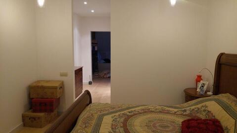 Продажа квартиры, Marijas iela - Фото 3