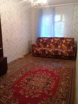 Сдаётся 2-комнатная квартира на Балакирева - Фото 5