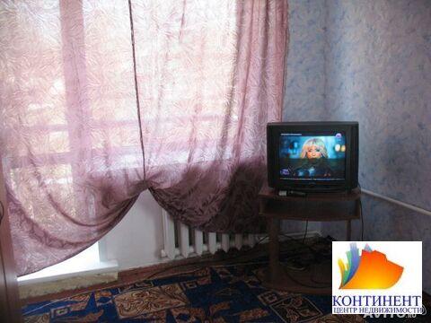 Однокомнатная квартира в городе Березовский 30 минут от Кемерово, Купить квартиру в Кемерово по недорогой цене, ID объекта - 326425261 - Фото 1