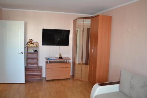 Пpoдaм 2х комнатную квартиру ул.20 января д.23 - Фото 3