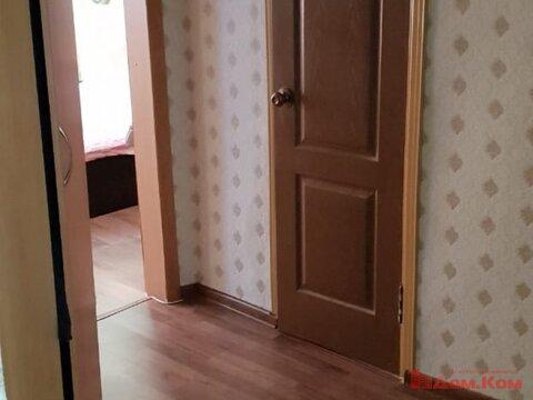 Продажа квартиры, Хабаровск, Матвеевское шоссе ул. - Фото 2