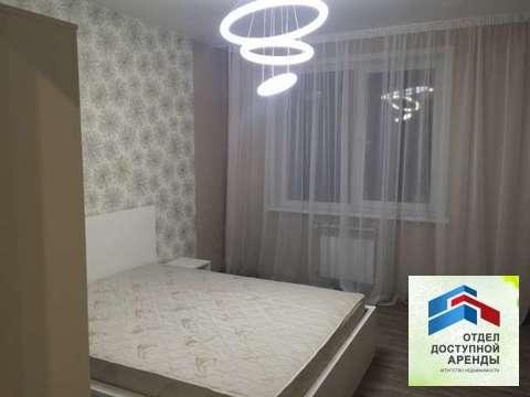 Квартира ул. Сибирская 42 - Фото 4