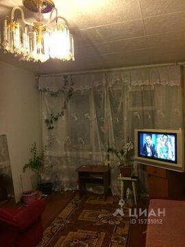 Продажа квартиры, Сыктывкар, Ул. Коммунистическая - Фото 1