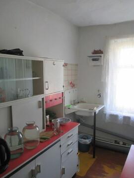 Продаётся 2-х комнатная квартира в г Ейск - Фото 4