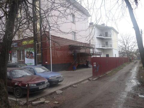 Продажа псн, Ростов-на-Дону, Ул. Орская - Фото 4