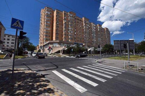 Большая 2-комнатная кв. в центре - Фото 1