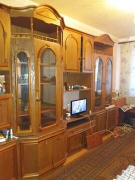 Продажа 1-ой квартиры в Серпухове - Фото 4
