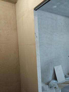 Продажа квартиры, Новое Шигалеево, Пестречинский район, Улица Габдуллы . - Фото 5