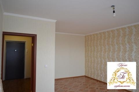 Продается однокомнатная квартира по ул.Салмышской 58/2 - Фото 3