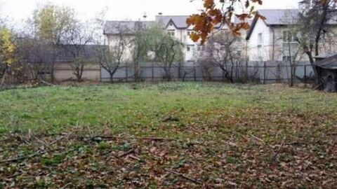 Продажа участка, Яблоновский, Тахтамукайский район, Ул. 50 лет Победы