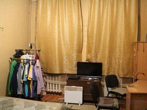 Продается комната вобщежитии (изолированная) г. Раменское, ул. . - Фото 2