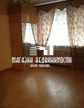 Аренда 1- комнатная квартира 32 кв 1/-н Богданка ул.Б.Хмельницкого ., Аренда квартир в Нальчике, ID объекта - 313603450 - Фото 1