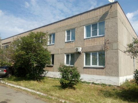 Квартира, ул. Терешковой, д.7 к.А - Фото 1