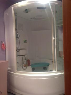 Предлагаю 3-х комнатную квартиру в ЖК Квартал на Ленинском - Фото 4