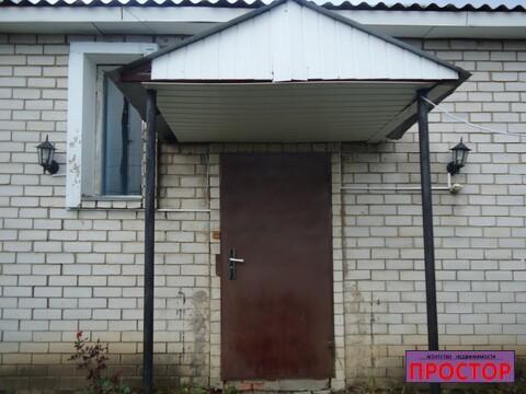 Дом р-он Сокольники - Фото 2