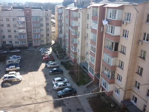 Продам 3-х ком.квар. в 2-х уровнях (обмен на Краснодар) общ.пл.77,5 м2 - Фото 1