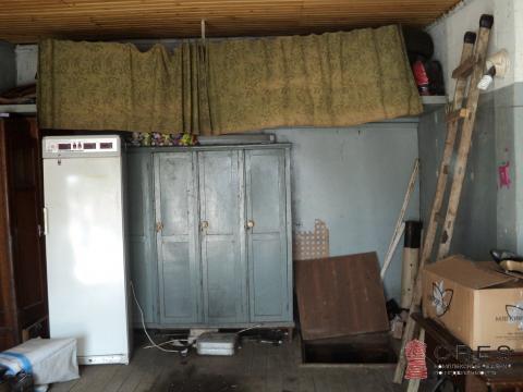 Продаётся гараж на Юбилейной - Фото 3
