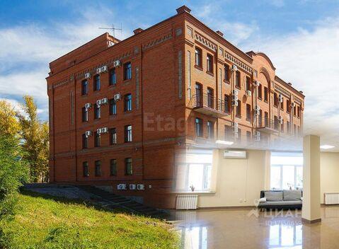 Продажа офиса, Хабаровск, Ул. Металлистов - Фото 1