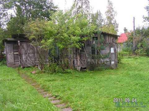 Продажа дачи, Ропша, Ломоносовский район, Гипробум СНТ - Фото 5