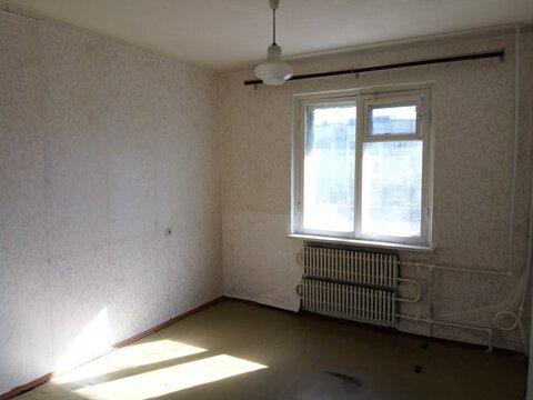 Двухкомнатная квартира: г.Липецк, Московская улица, 99 - Фото 4