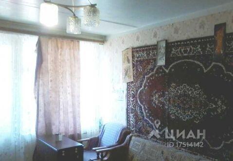 Продажа квартиры, Ярцево, Ярцевский район, Металлургов пр-кт. - Фото 1