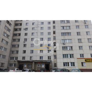 Продажа комнаты по ул.Мусы Джалиля д.64 - Фото 2