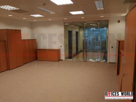 Офис, 478 кв.м. - Фото 5