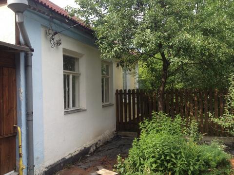 Продажа дома, Подольск, Ул. Авиационная - Фото 2
