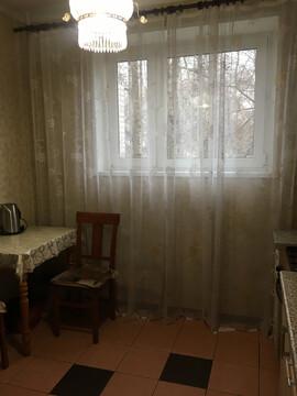2хкомнатная кв Россошанский пр 2 к 2 метро Академика Янгеля - Фото 5