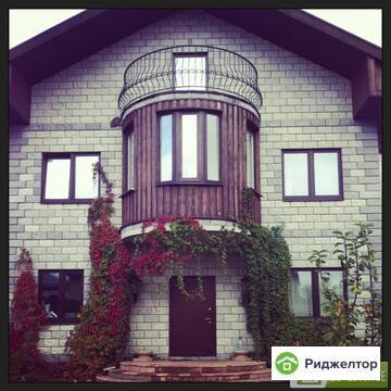 Аренда дома посуточно, Красносулинский район - Фото 2