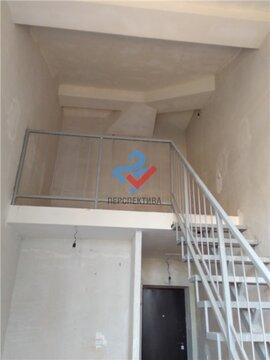 Квартира по адресу Пугачева, 37 А - Фото 3
