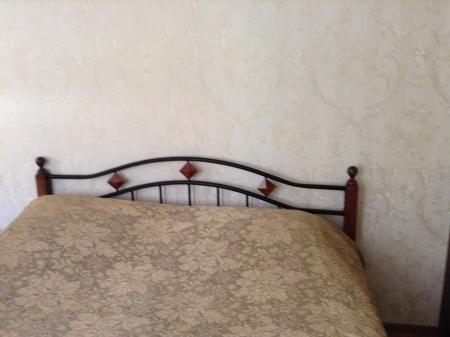 Аренда квартиры, Кисловодск, Ул. Декабристов - Фото 2