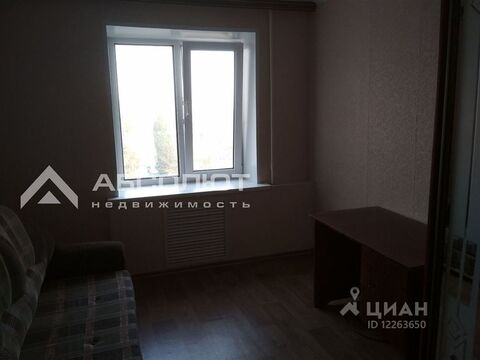 Продажа комнаты, Пенза, Ул. Медицинская - Фото 2
