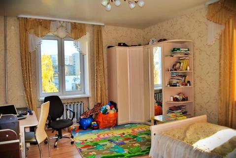 Объявление №50804006: Продаю 2 комн. квартиру. Екатеринбург, ул. Мамина-Сибиряка, 2А,