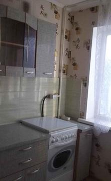 Сдам 2 комнатную квартиру Красноярск Тотмина - Фото 3