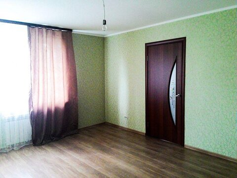 Продажа квартиры, Кемерово, Ул. Потемкина - Фото 1