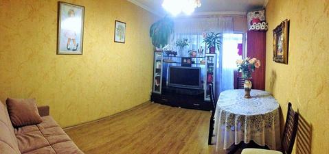 Продается 2к.кв, г. Сочи, Дмитриевой - Фото 2