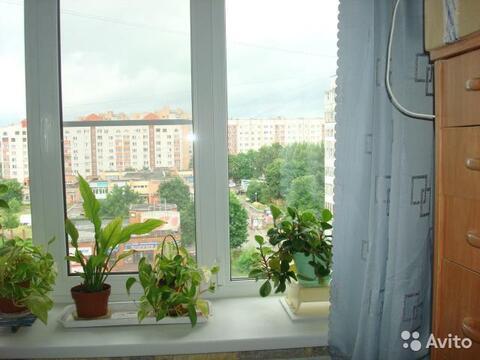 Продам 4-к квартиру, 77 м2 - Фото 5