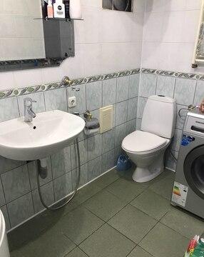 Сдается 2х-ком квартира Тосно, Победы, 13 - Фото 3