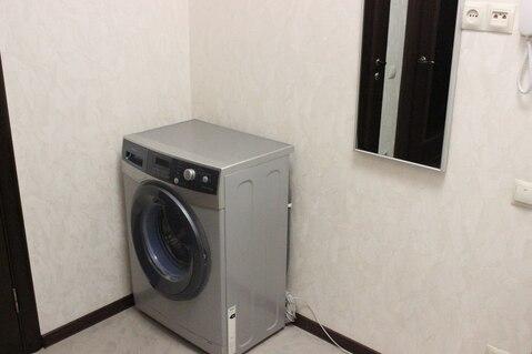Сдам 1-ую квартиру в новом доме - Фото 4