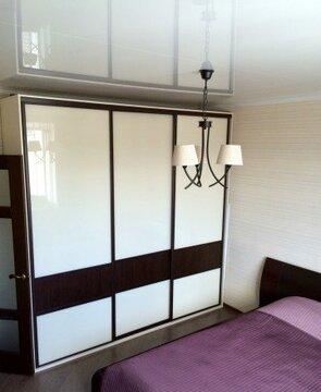 Сдам 2 комнатную квартиру класса Люкс - Фото 2