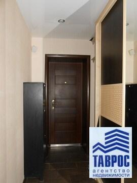 3 комнатная квартира в Д-П. - Фото 5