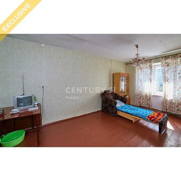 Продажа комнаты 17.7 кв.м. На 4/5 на ул. Щорса 2 кв.6 - Фото 4